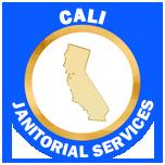 calijanitorialservices